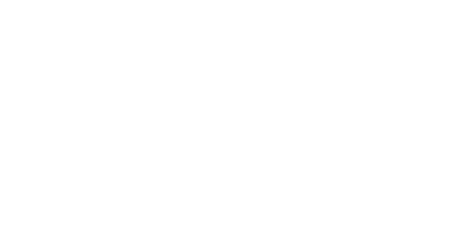 The Motion Ward